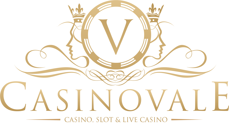 CasinoVale Tv