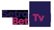 SetraBet Tv