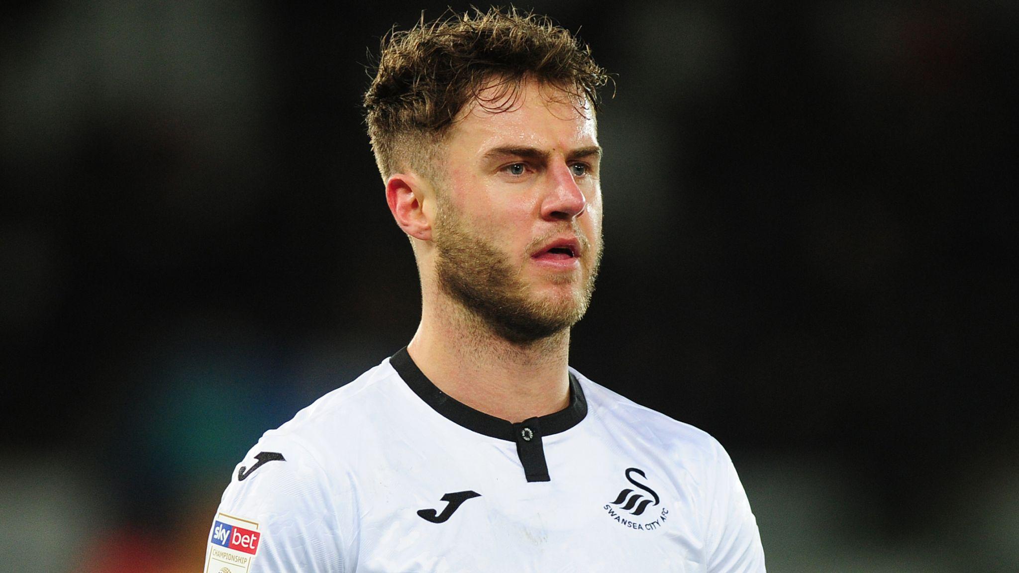 Tottenham, Joe Rodon'u kadrosuna kattı