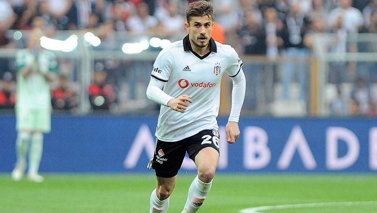 Fenerbahçe Dorukhan Toköz'ü istiyor