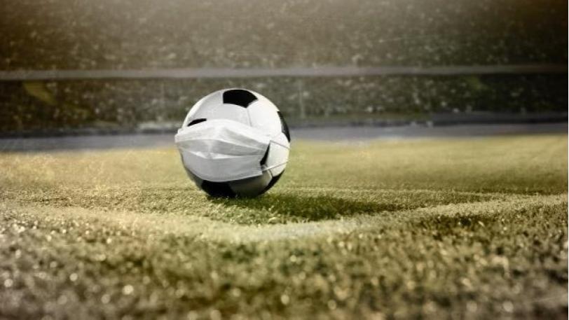 Altınordu'da 2'si futbolcu 7 kişinin koronavirüs testi pozitif çıktı
