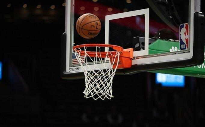 NBA'de yeni sezon 22 Aralık'ta başlıyor