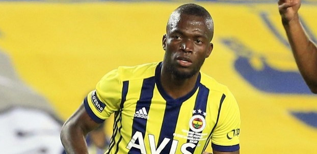 Fenerbahçe'ye Valencia'dan iyi haber