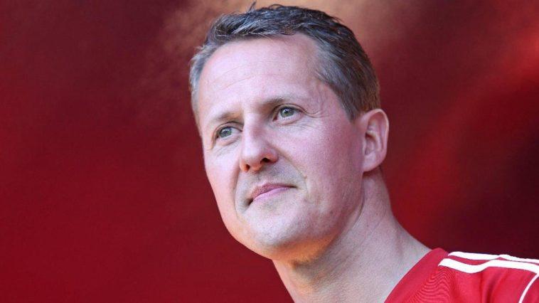 Jean Todt: Schumacher mücadele ediyor