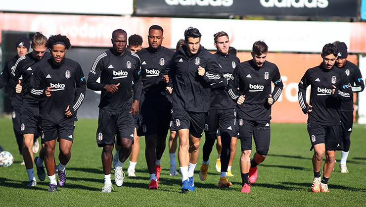 Fenerbahçe - Beşiktaş derbisi öncesi son dakika gelişmeleri!