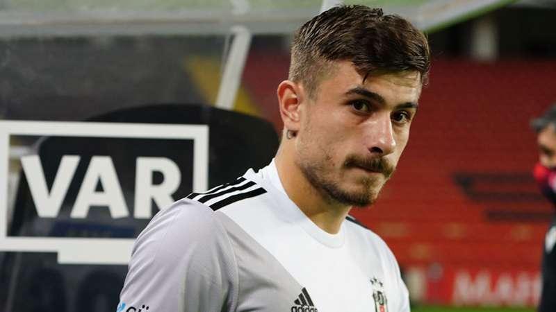 Dorukhan Toköz, Beşiktaş'ın ilk teklifini kabul etmedi