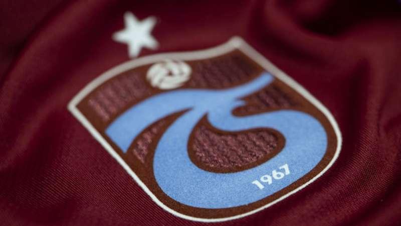 Trabzonspor'da iki futbolcunun testi pozitif çıktı
