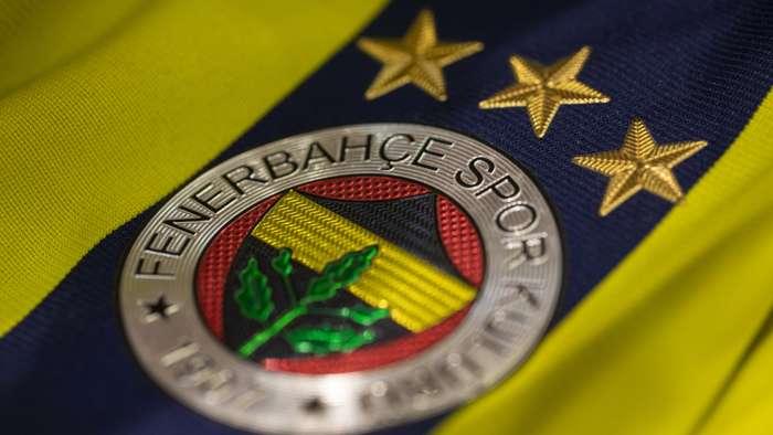 Fenerbahçe'den Galatasaray'a cevap: O karanlık, derin ilişkilerinizde gizli