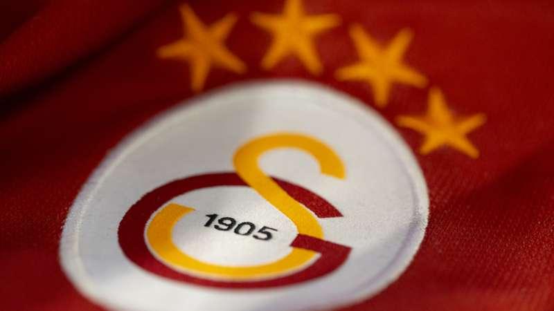 Galatasaray'dan Fatih Terim'e verilen cezaya tepki