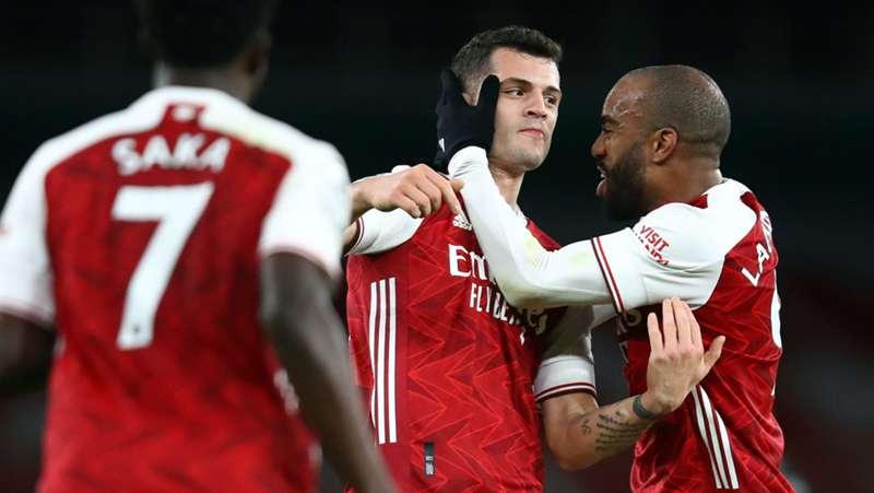 Arsenal kötü gidişi Chelsea karşısında durdurdu: 3-1
