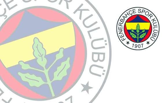 Fenerbahçe'de üç futbolcunun testi pozitif!