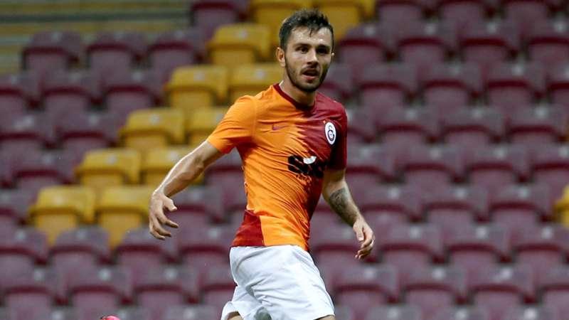 PFDK, Galatasaraylı Emre Kılınç'a 2 maç ceza verdi