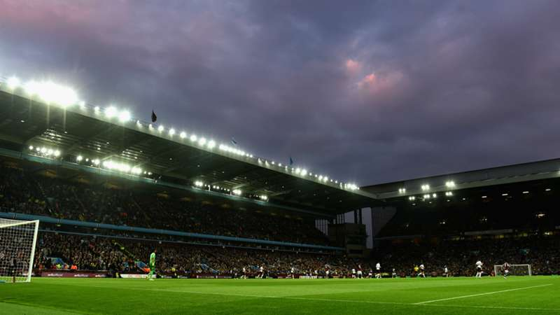 Aston Villa, Kovid-19 nedeniyle antrenman tesislerini kapattı