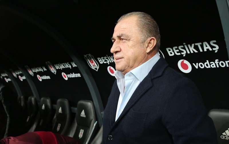 Fatih Terim'in Beşiktaş'a karşı en iyi 10 derbisi