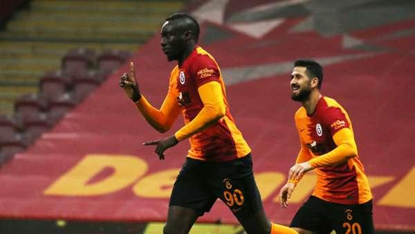 West Bromwich Albion, Mbaye Diagne transferinde sona geliyor