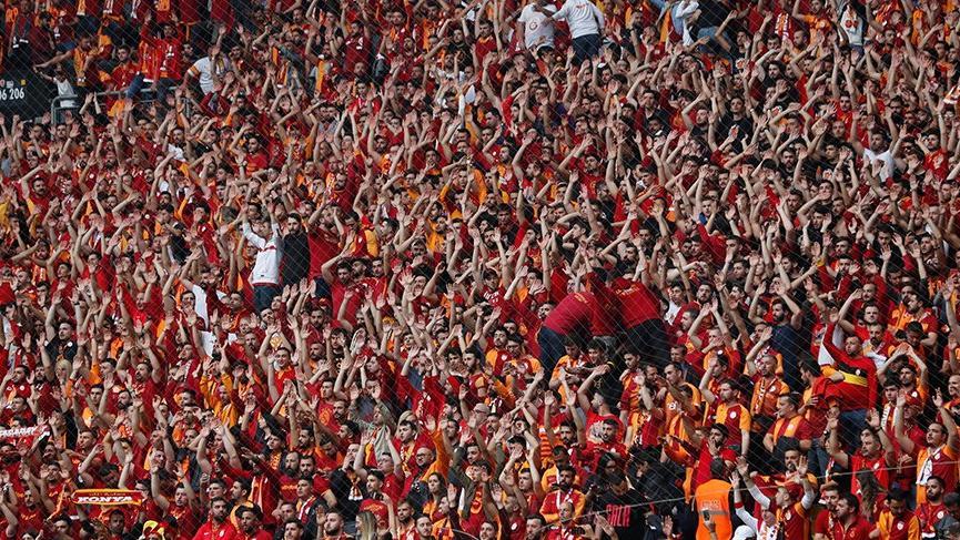 Yeni Malatyaspor - Galatasaray: Muhtemel 11'ler
