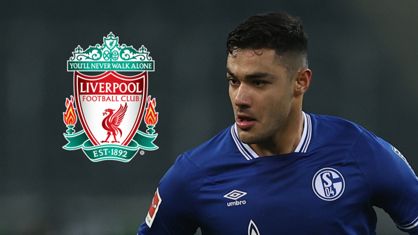 Liverpool, Ozan Kabak'ı kiralamak istiyor