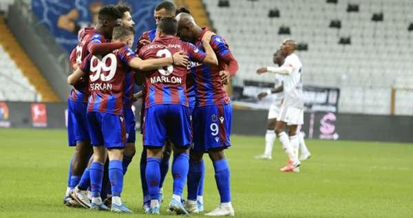 Trabzonspor - Denizlispor maçının muhtemel 11'leri, sakat-cezalı listesi