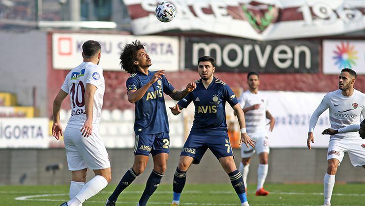 Luiz Gustavo'da son dakika gelişmesi! Galatasaray maçında...