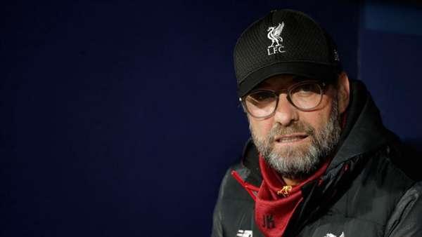 Liverpool'da Ozan Kabak Manchester City'ye karşı oynayabilir