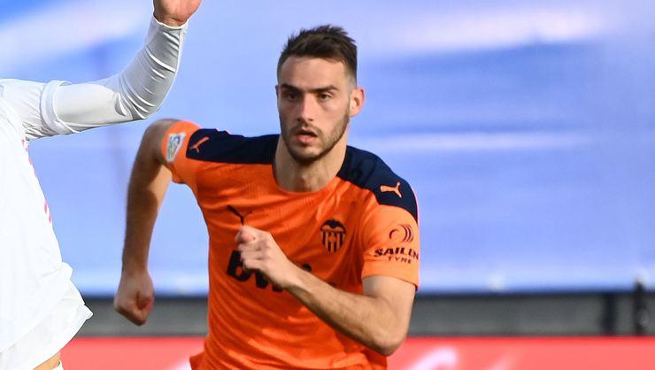 Galatasaray haberi: Stoper için ilk aday Ferro.