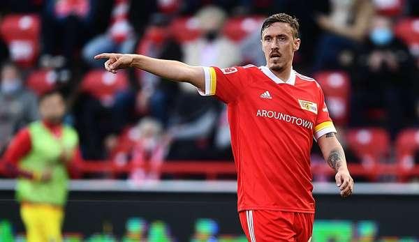 Max Kruse Liverpool'un kapısından dönmüş