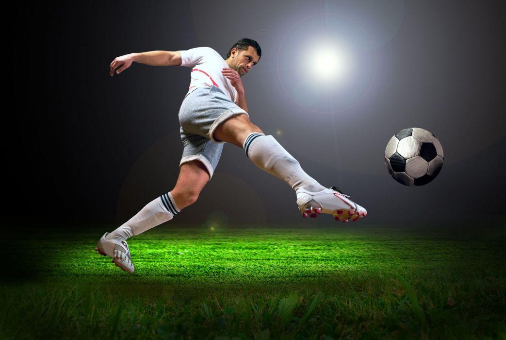 Premier Lig Canlı Maç Yayınları