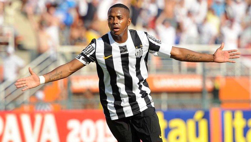 Robinho'nun 9 yıllık hapis cezası onandı.