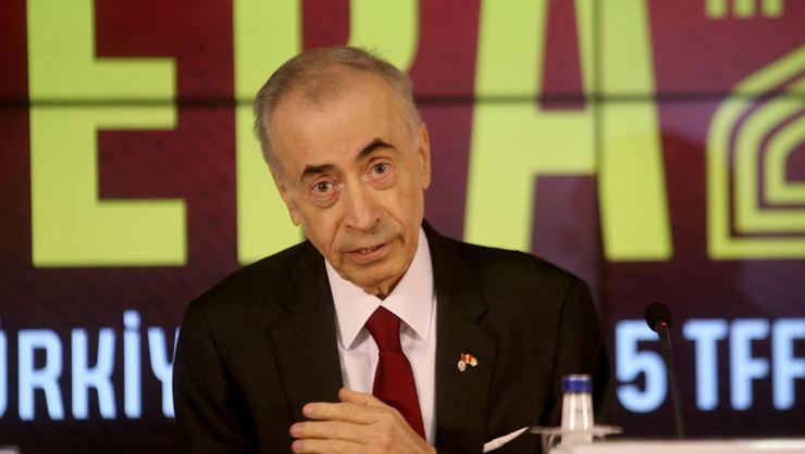 Galatasaray haberi: Seçime 5 metre mesafe şartı!