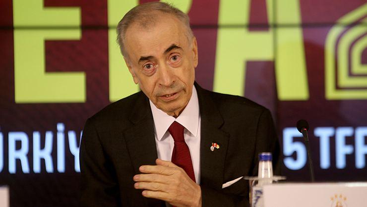 Galatasaray'da seçim öncesi son durum!
