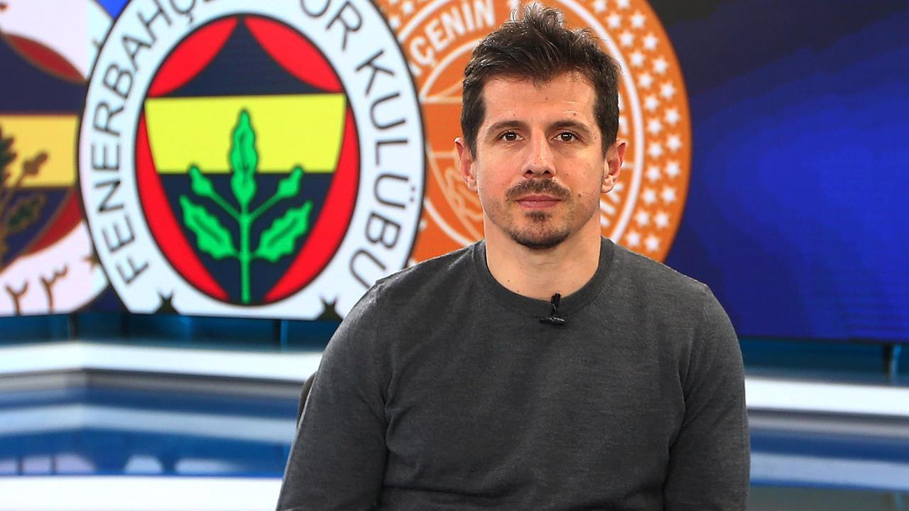 Talipleri artıyor! Fenerbahçe'nin istediği yıldız isimde yarış kızıştı