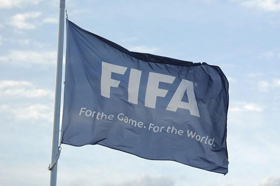 FIFA, Çad ve Pakistan futbol federasyonlarının üyeliklerini askıya aldı