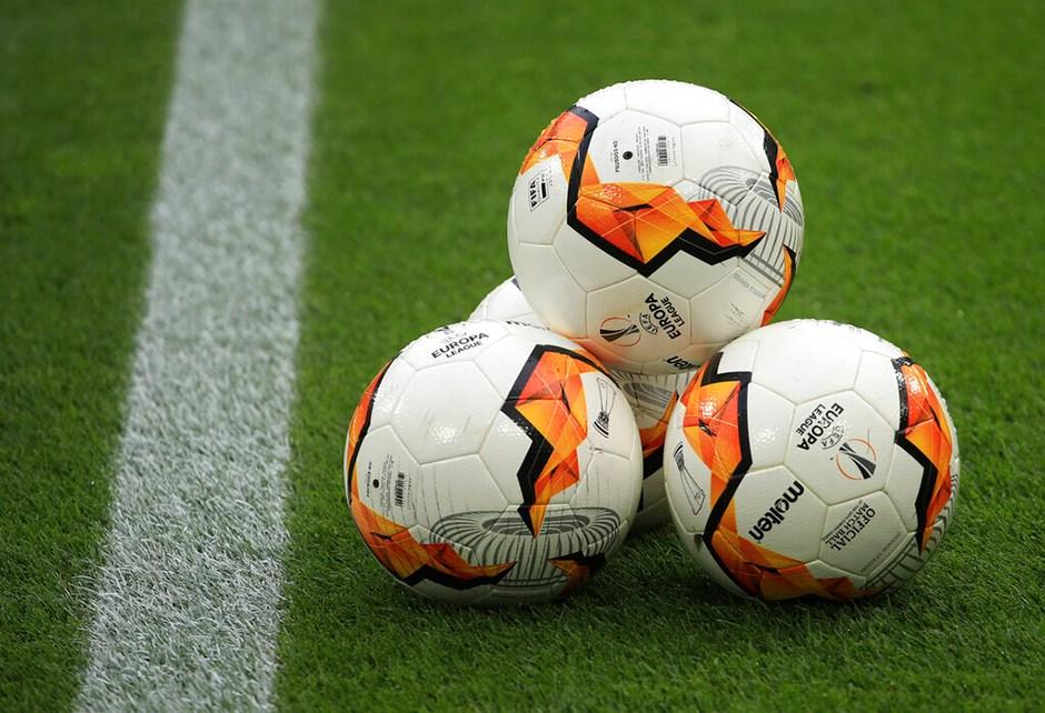 UEFA Avrupa Ligi'nde yarı final eşleşmeleri belli oldu