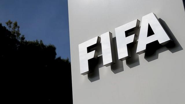 FIFA: Avrupa'dan kopanların ligine destek vermeyeceğiz