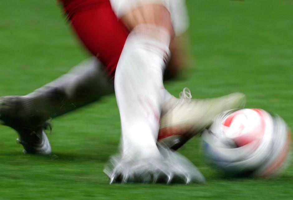 İtalya Kupası'nda format değişikliği