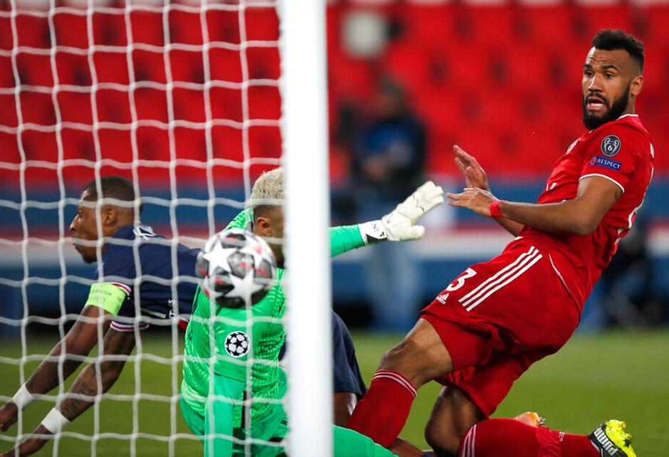 UEFA, deplasman golü kuralını kaldırıyor
