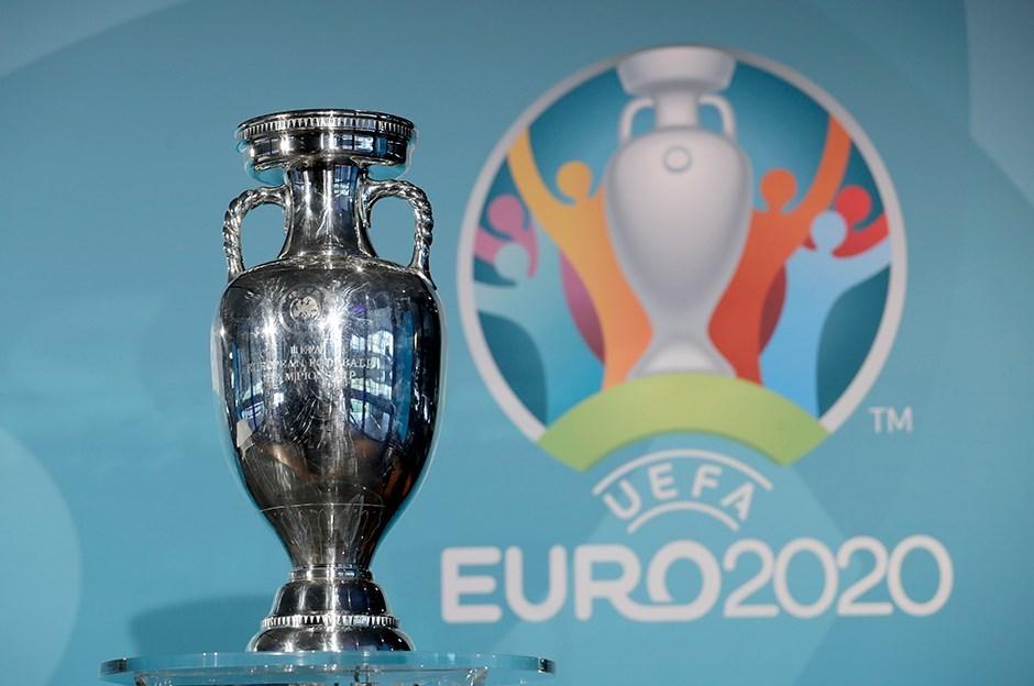 İlk kez EURO 2020'de uygulanacak!