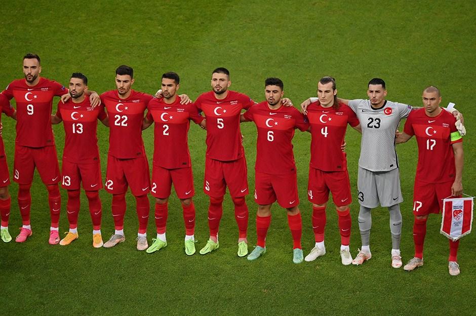 Türkiye'nin şansı var mı? Türkiye, EURO 2020'de nasıl gruptan çıkar?