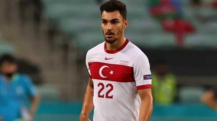 Galatasaray transfer haberi! Milli futbolcu ile EURO 2020 sonrası anlaşma yapıldı