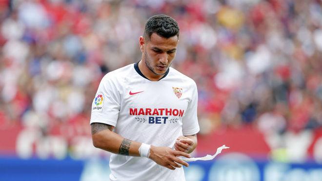 Galatasaray'da son aday: Rony Lopes