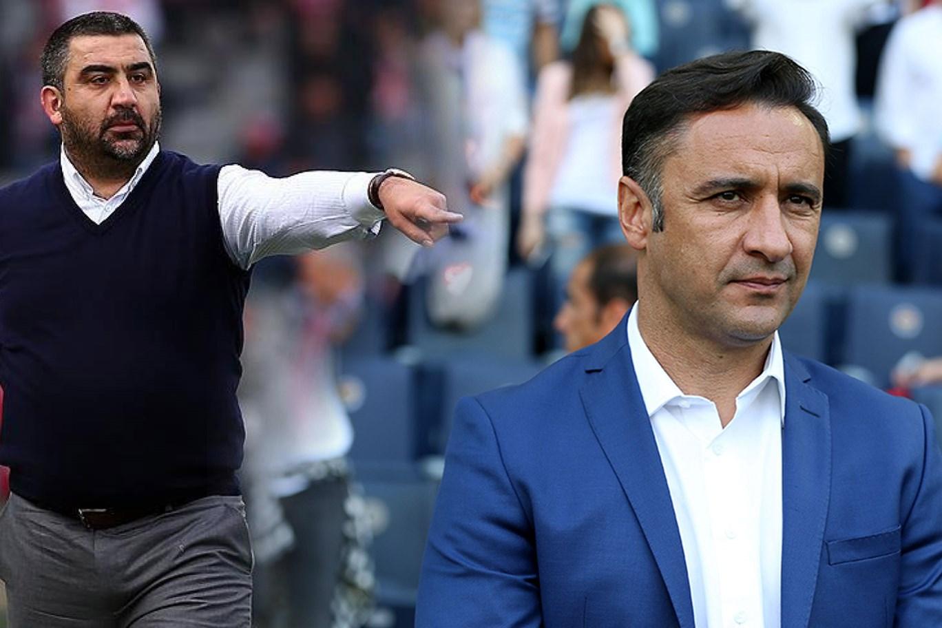 """""""Fenerbahçe'nin resmi sitesi mi hacklenmiş?"""""""