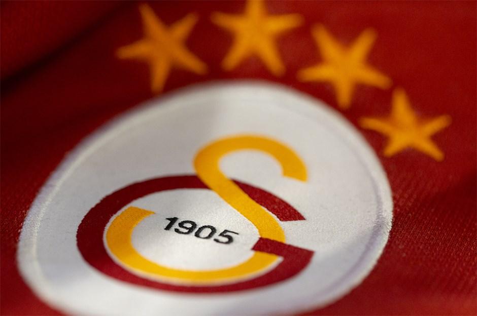 Galatasaray'ın değeri Barcelona'yı geçti