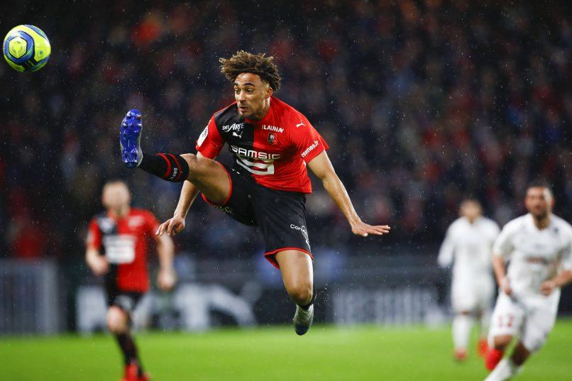 'Sacha Boey en iyilerden biri olacak' Galatasaray transfer haberi!