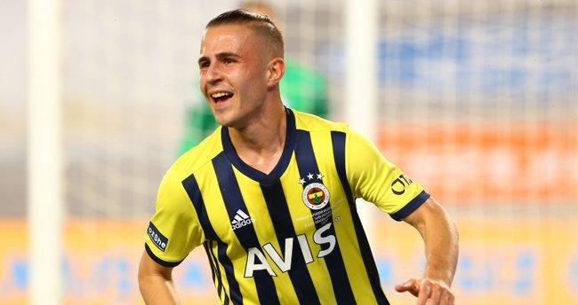 Fenerbahçe transfer haberi! Pelkas çılgınlığı...