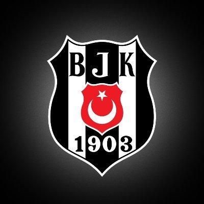 Beşiktaş'a UEFA gelirleri hakkında müjdeli haber!