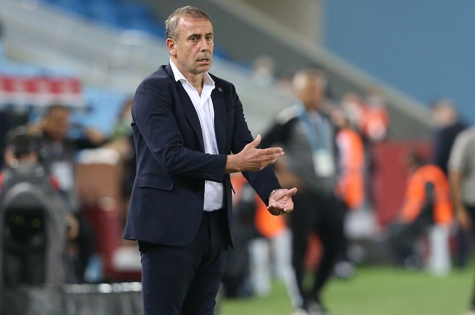 """""""Sivasspor'unki penaltıysa Djaniny'inki ondan daha penaltı"""""""