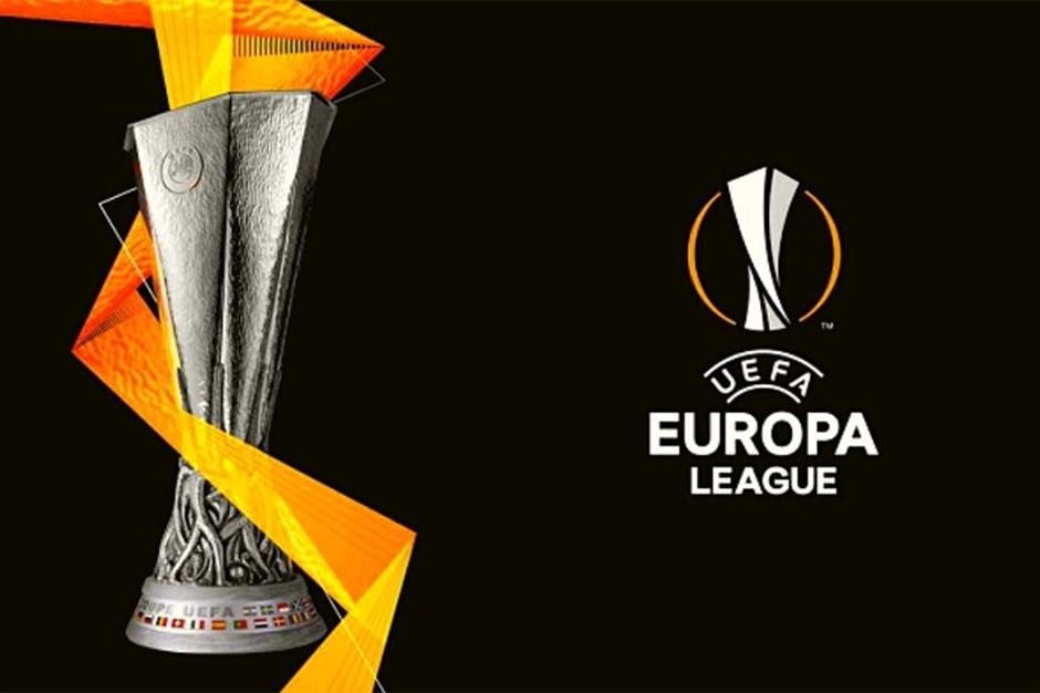 UEFA Avrupa Ligi'nde ilk hafta sona erdi