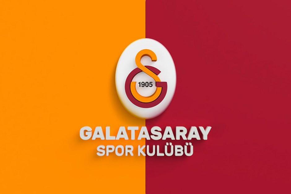 Galatasaray'dan 249 milyon TL'lik sponsorluk anlaşması!