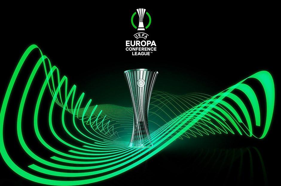 UEFA Konferans Ligi'nde 2. hafta sona erdi