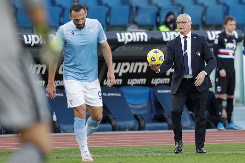 Ozan Tufan'a Premier League şampiyonu teknik direktör